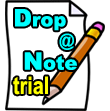 Drop-A-Note short messaging module for Joomla! 1.6/1.7/2.5