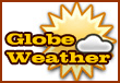 Worlwide Weather module for Joomla!