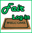 Fair Log-in system plug-in