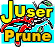 JUserPrune plug-in for Joomla! 2.5