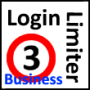 login_limiter_business_logo_J307