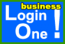 login_one_business_logo_J16