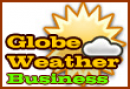 mod_globeweather_business_logo_J166
