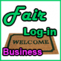 plg_fair_login_logo_business
