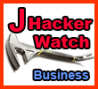 plg_jhacker_watch_logo_J30_business