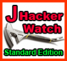 plg_jhacker_watch_logo_J30_standard