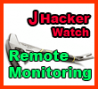 plg_jhacker_watch_remote_monitoring_logo
