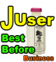 plg_juser_bestbefore_business_logo_J16_non_transparant