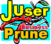 plg_juserprune_business_logo_J30